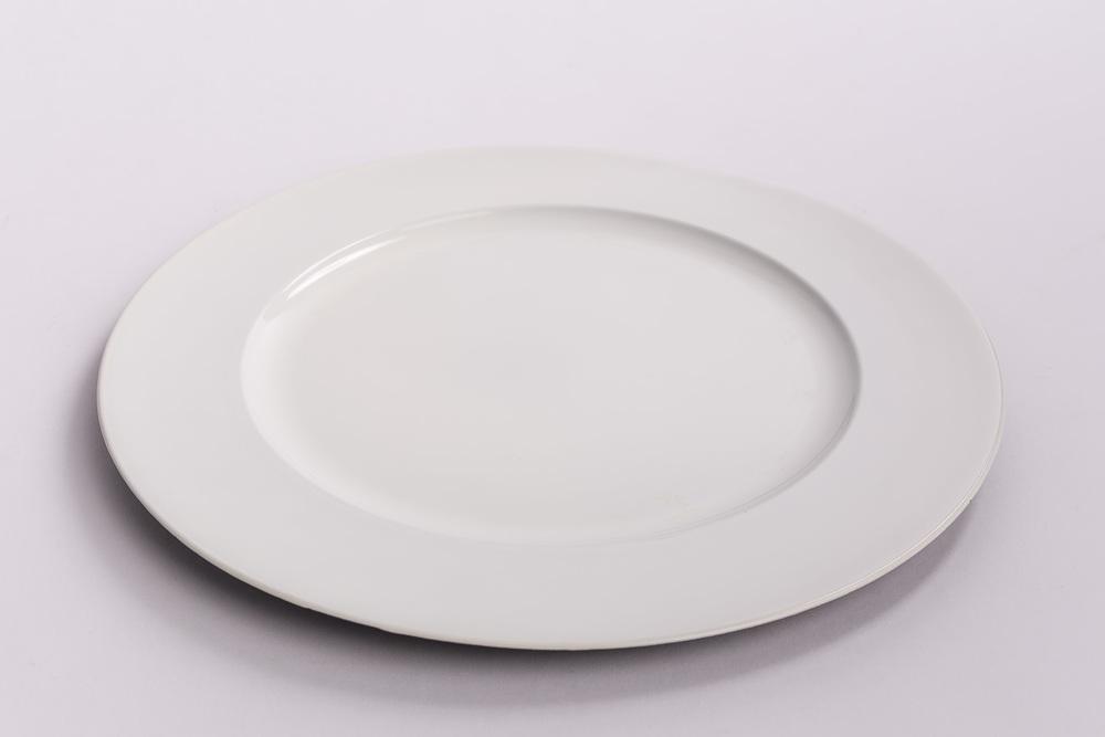 Classic Design - White
