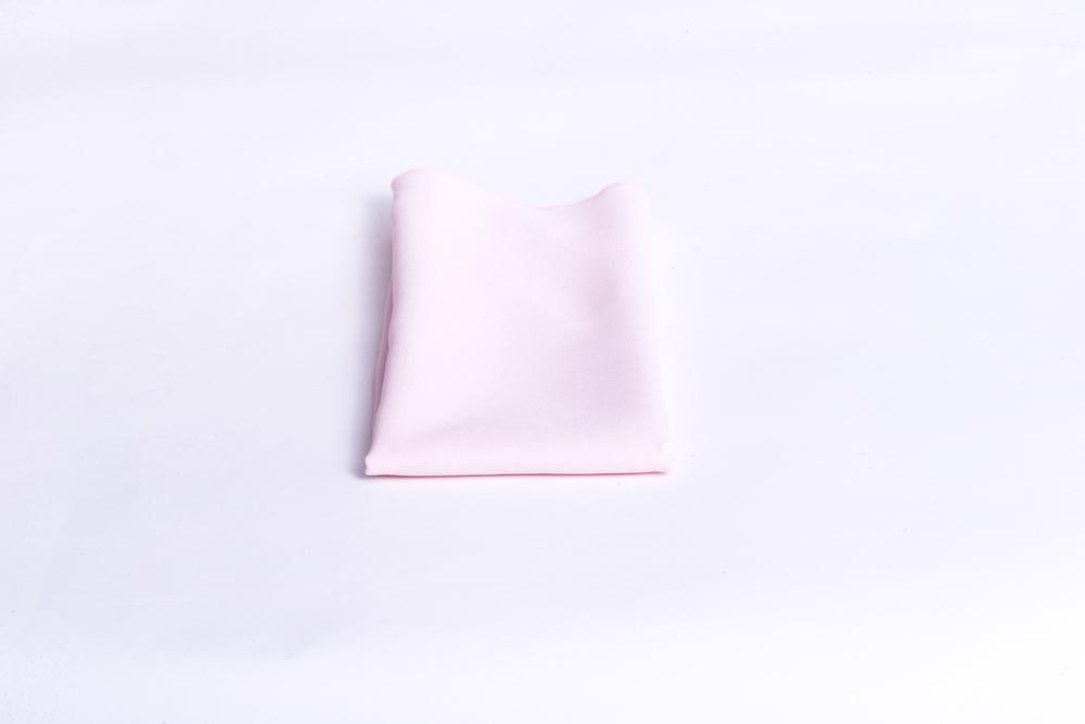 Polyester - Blush