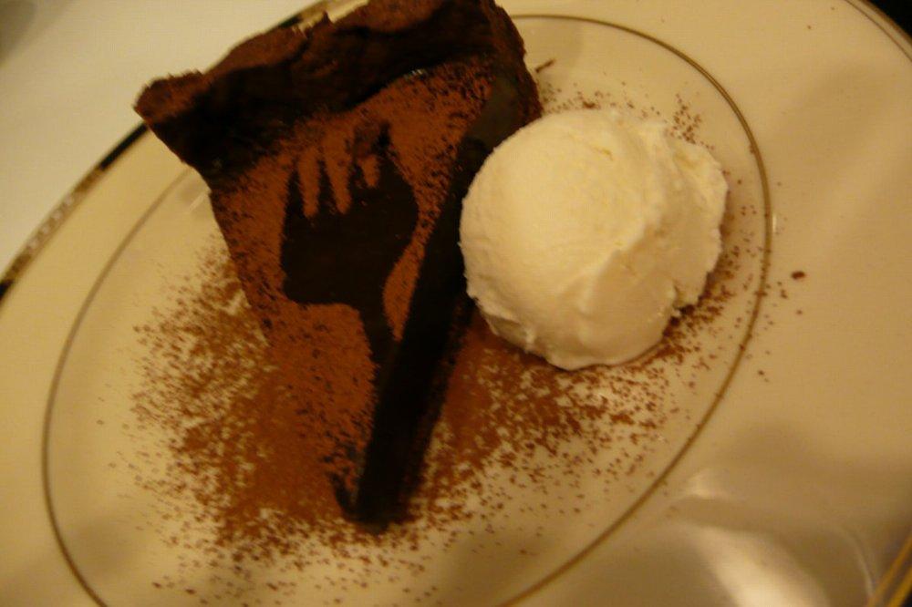 Dessert_Contem_Choc_Tart.jpg