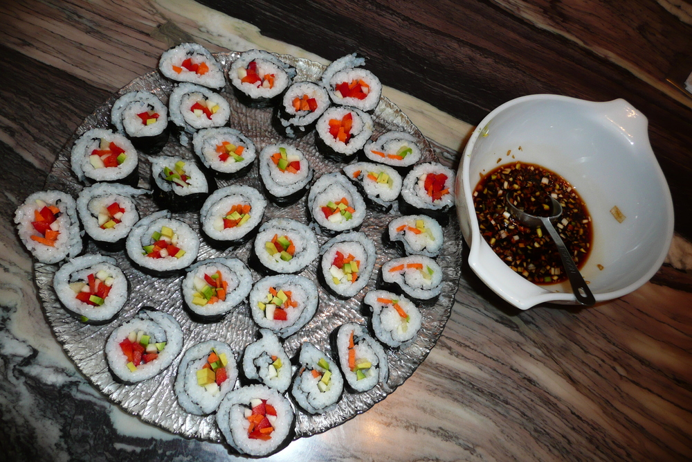 Main_Asian_Sushi.jpg