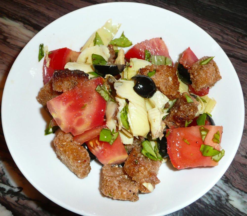 Salad_Panzanella.jpg