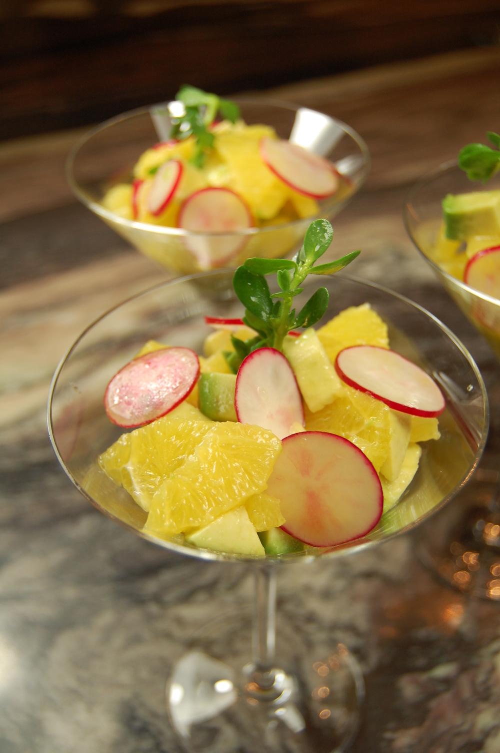 Salad_Radish_Or_Avoc.jpg