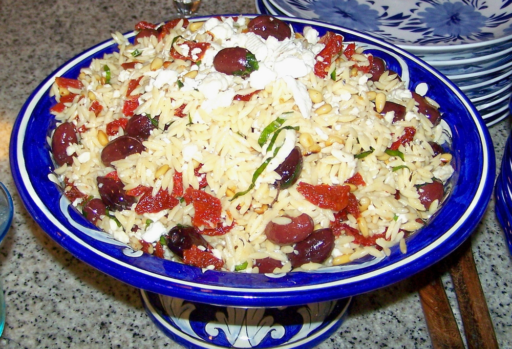 Side_Med_Orzo_Salad.jpg