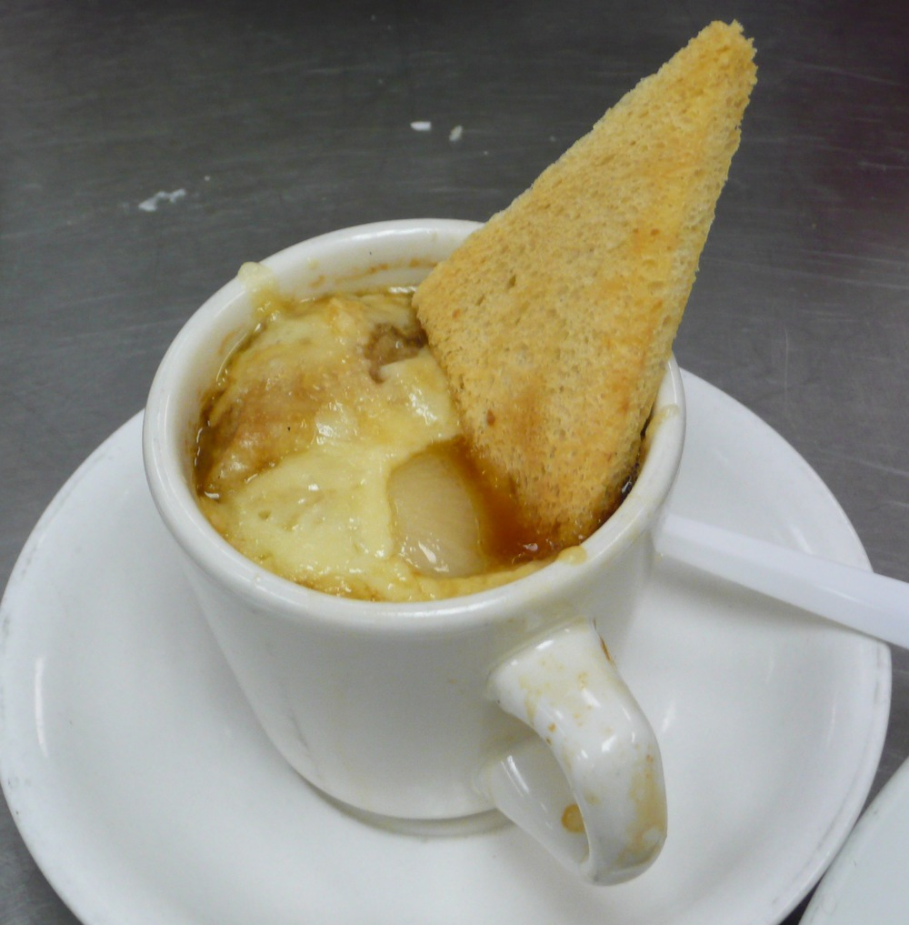 Soup_Basics_Fr_Onion.JPG