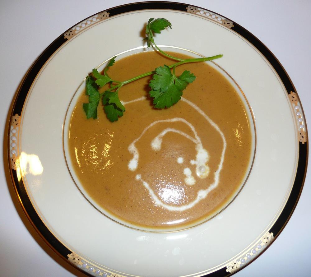 Soup_Florib-Butt_Squash.JPG