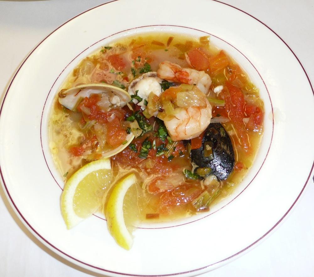 Soup_Intl_Bouillabaise.JPG