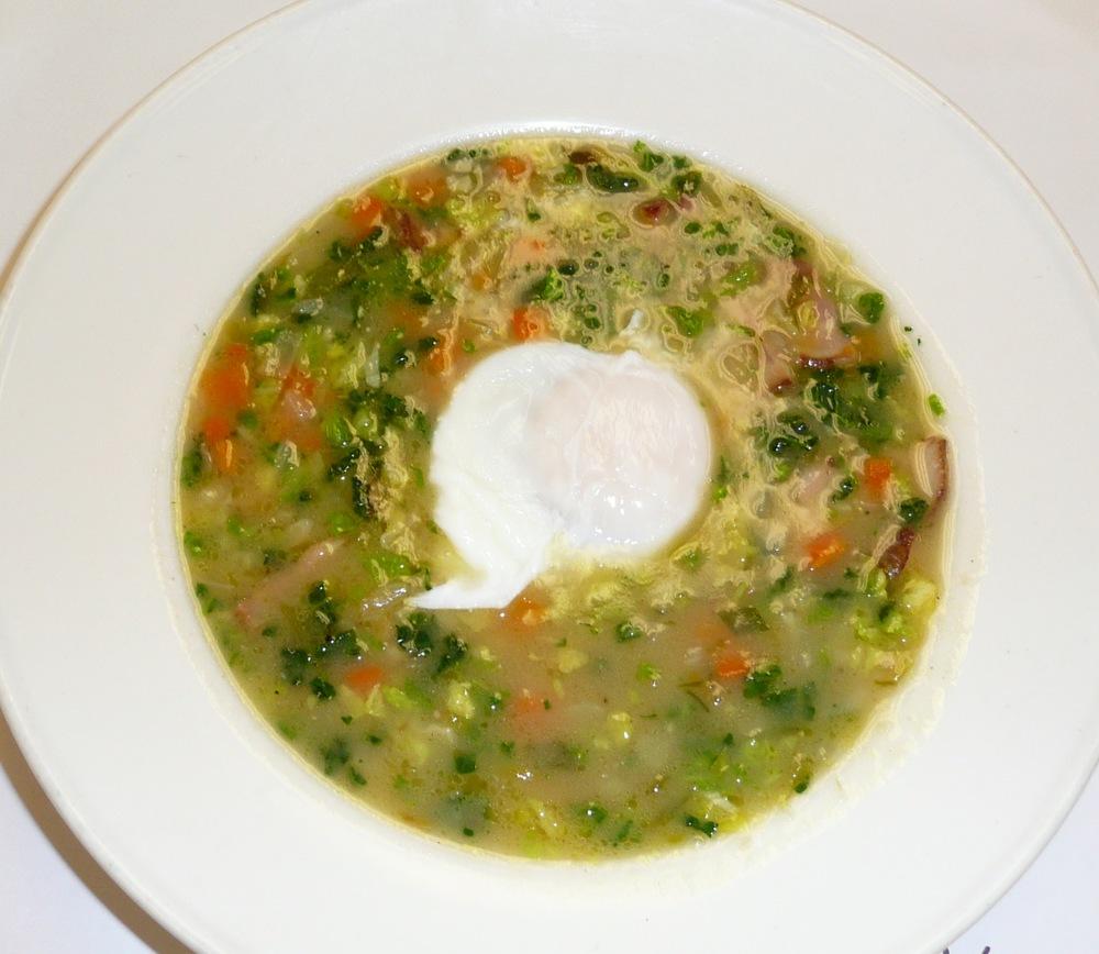 Soup_Intl_Kale.JPG