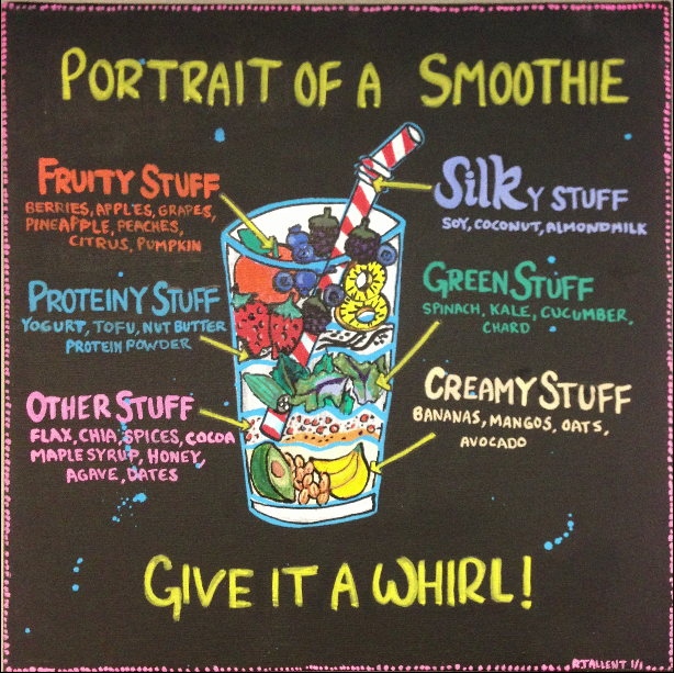 smoothie silk.png