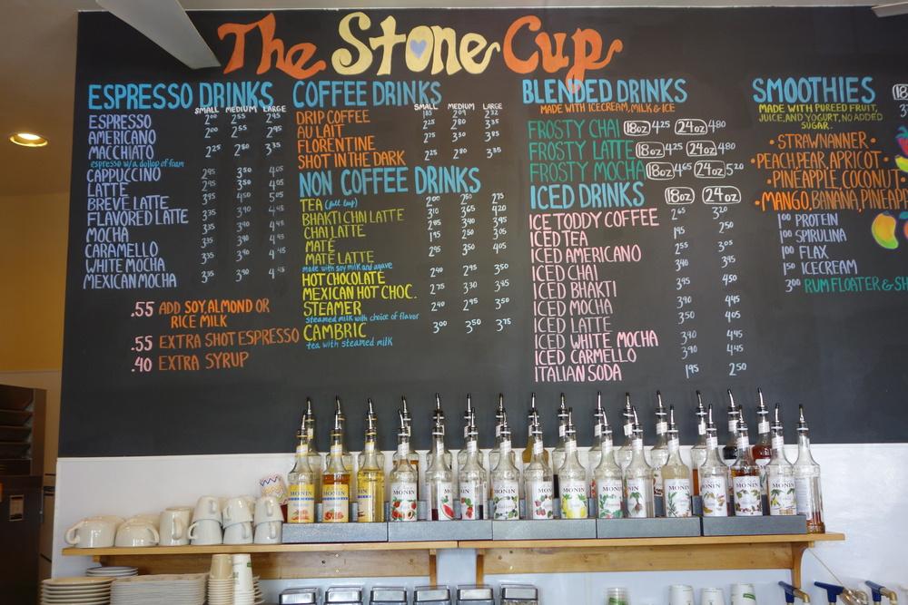 cup menu.JPG