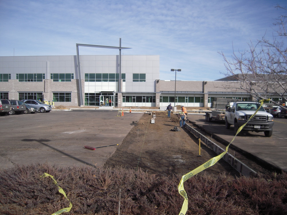 AlloSource During Landscaping Front View.jpg