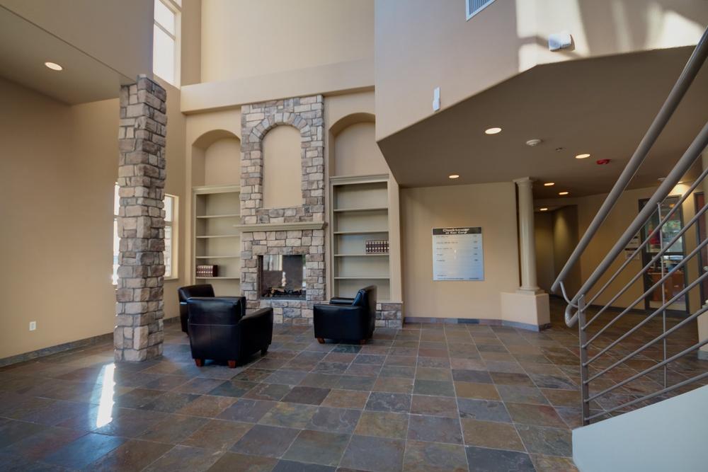Trison Tower Interior (2).jpg