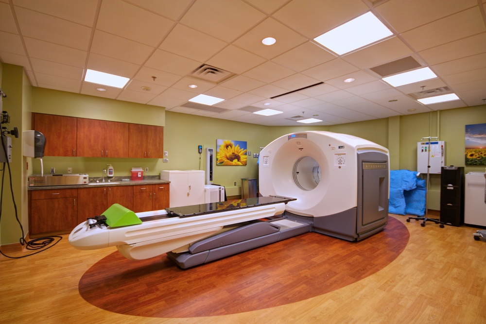 MH-UCH Cancer Center PET-CT Scan Room Remodel (2).jpg