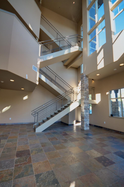 Trison Tower Interior (3).jpg
