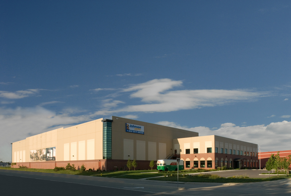 Johnson Storage (1).jpg