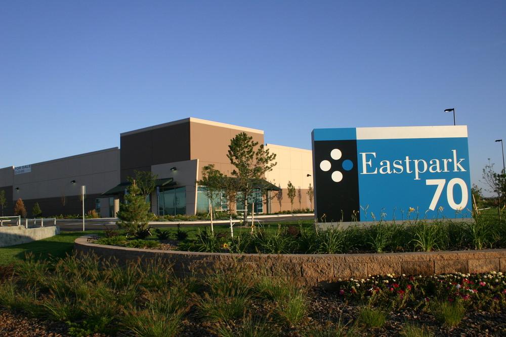 Eastpark 70