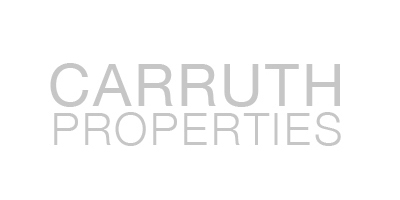 Carruth Properties.jpg