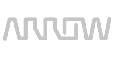 arrow electronics.jpg