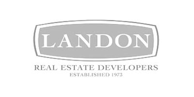 landon enterprises.png