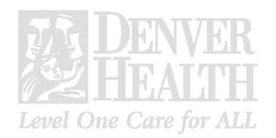 Denver Health.jpg