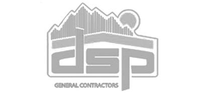 dsp builders.png