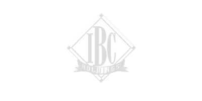 ibc holdings.png
