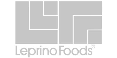 leprino-foods.jpg