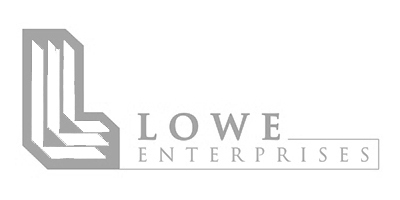 Lowe-Enterprises-Logo'.jpg