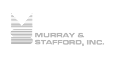 Murray & Stafford.png