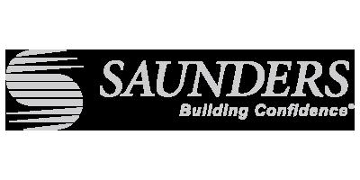 Saunders-logo.png