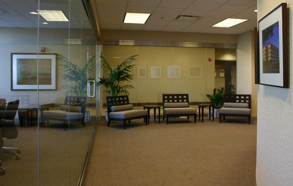 Medical Pavilion at Briargate