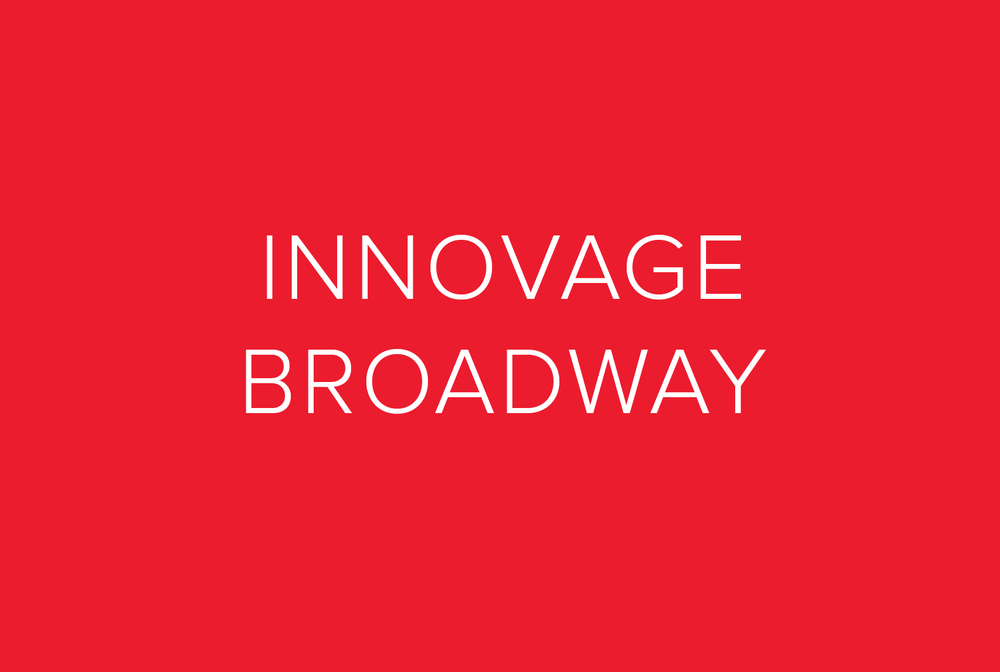innovage broadway.png
