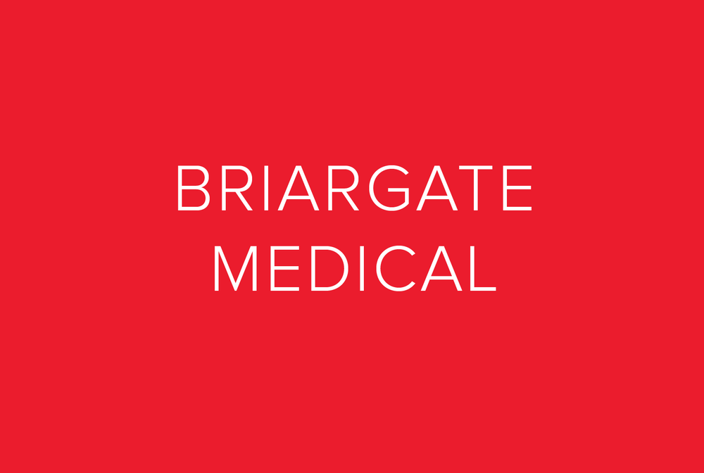 briargate medical.png