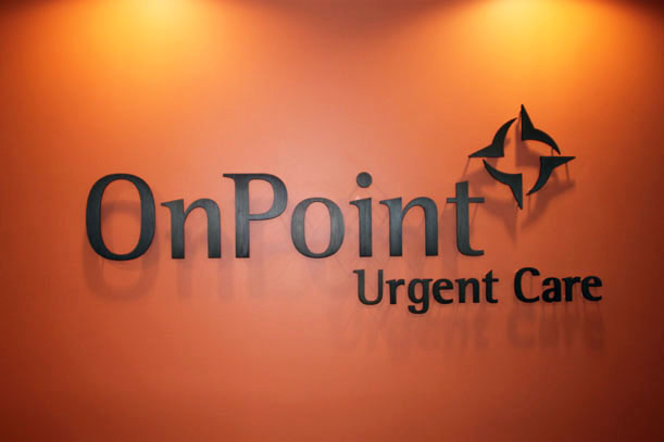 on point urgent care signage.jpg