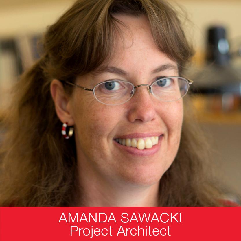 Amanda Sawacki