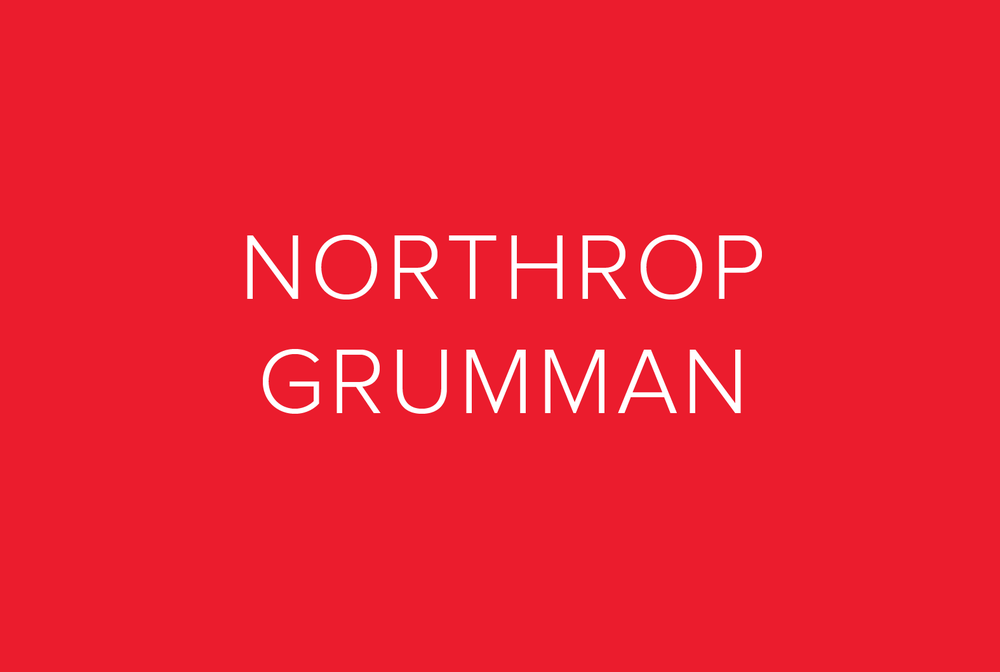 northopgrumman.png