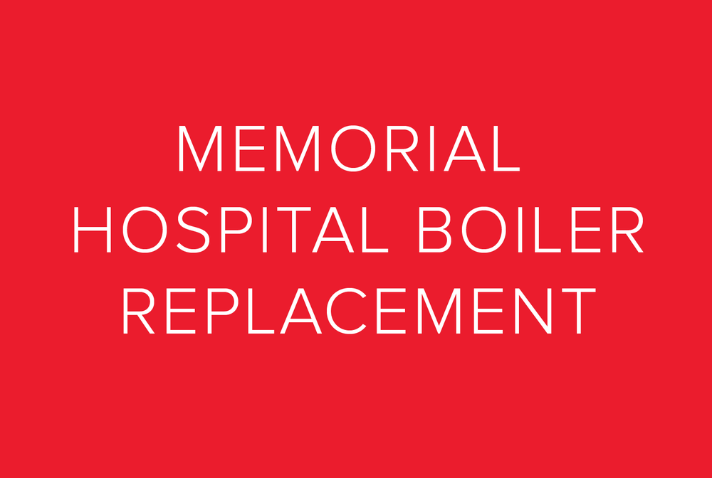 memorial boiler replacement.png