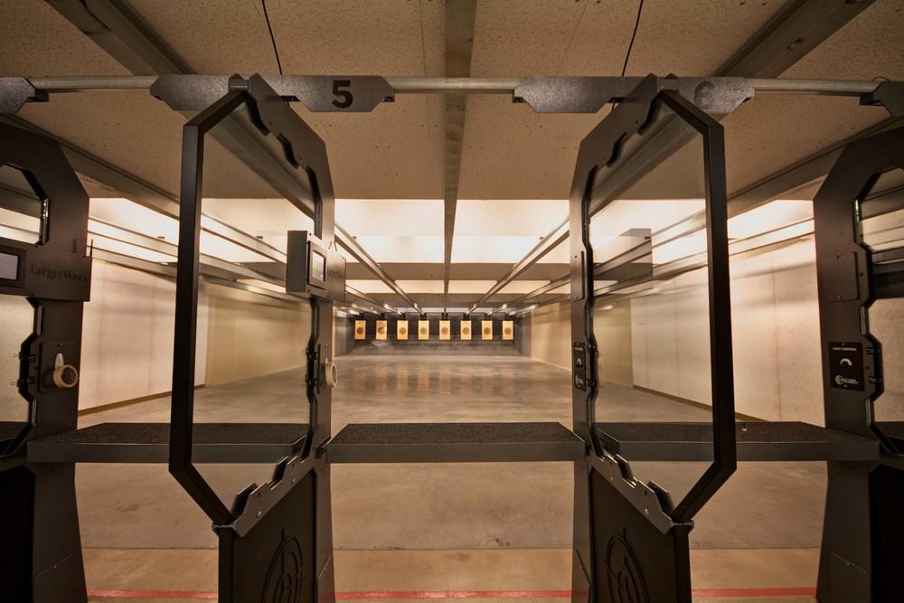 Centennial Gun Club 20.jpg