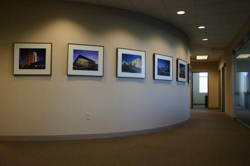Briargate Medical Office Building (37).jpg