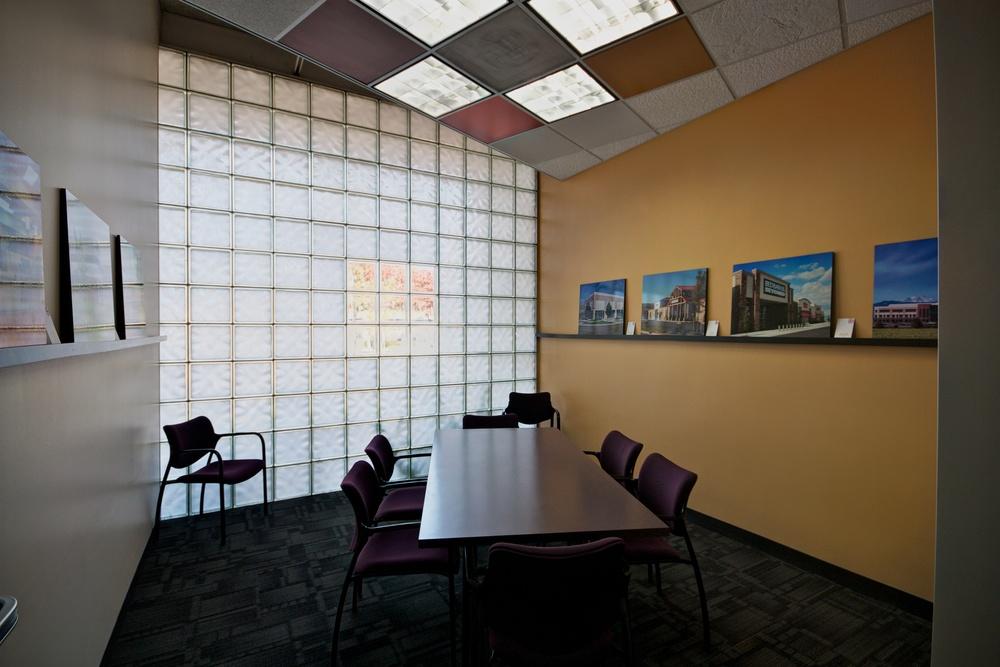 Intergroup Architects 2.jpg