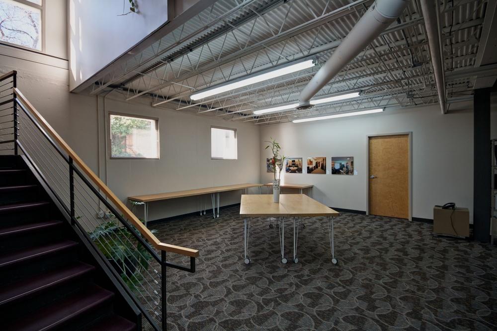 Intergroup Architects 5.jpg