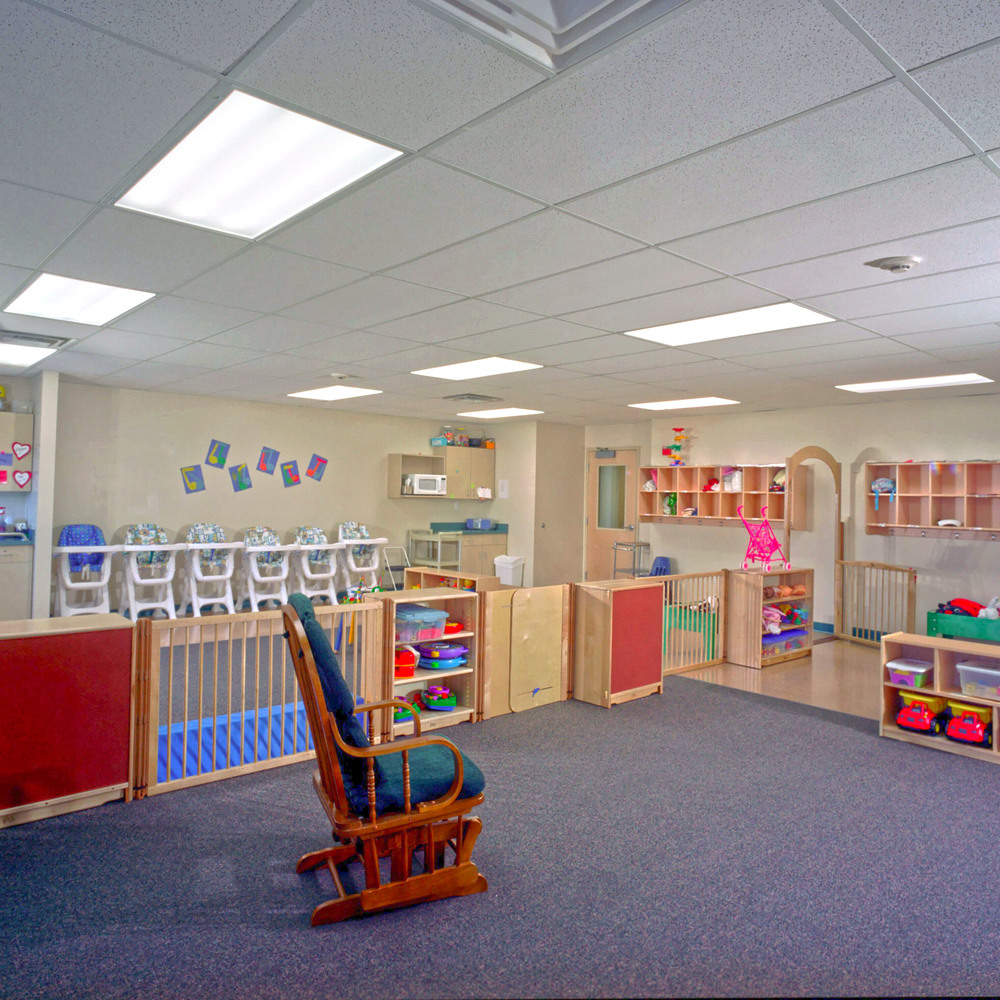 Academy Child Development - Westminster