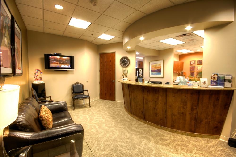Lone Tree Dental Associates