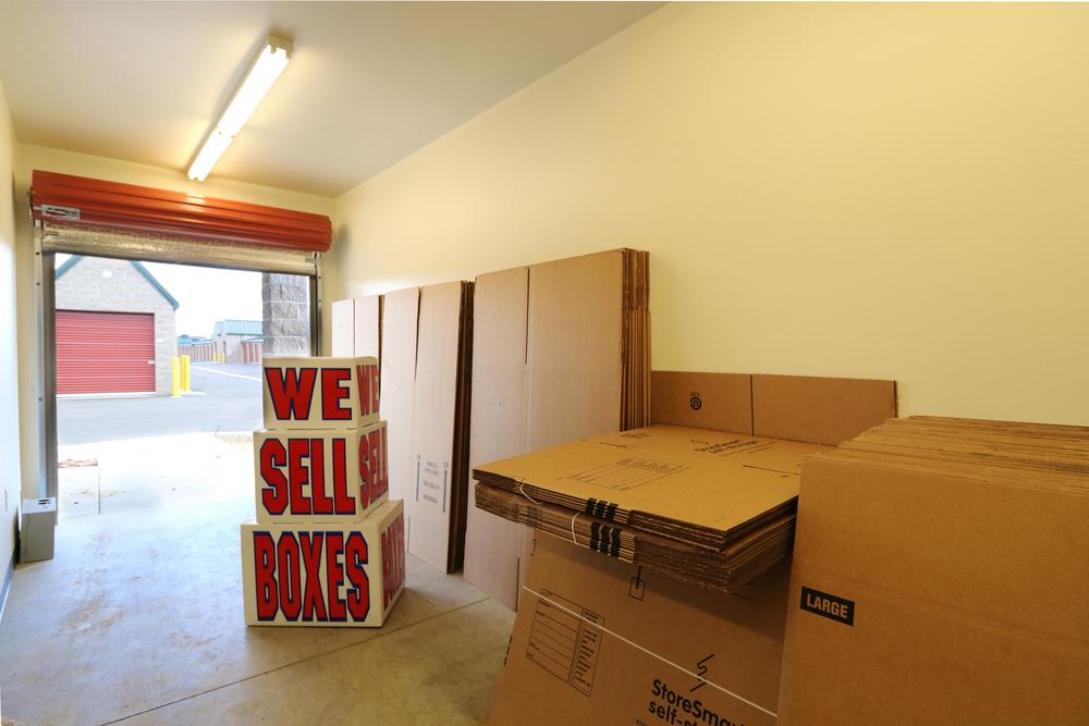 Retail Storage.jpg