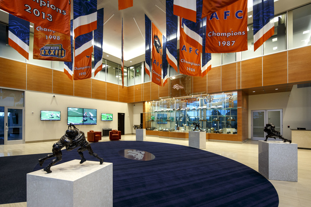 Broncos Headquarters 51  070615.jpg