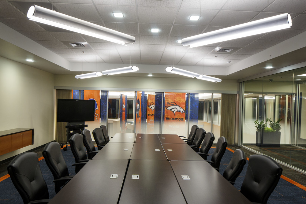 Broncos Headquarters 66  070615.jpg