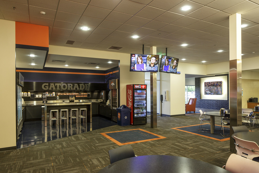 Broncos Headquarters 17  070615.jpg