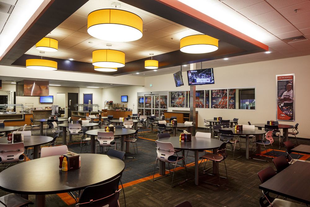 Broncos Headquarters 21  070615.jpg