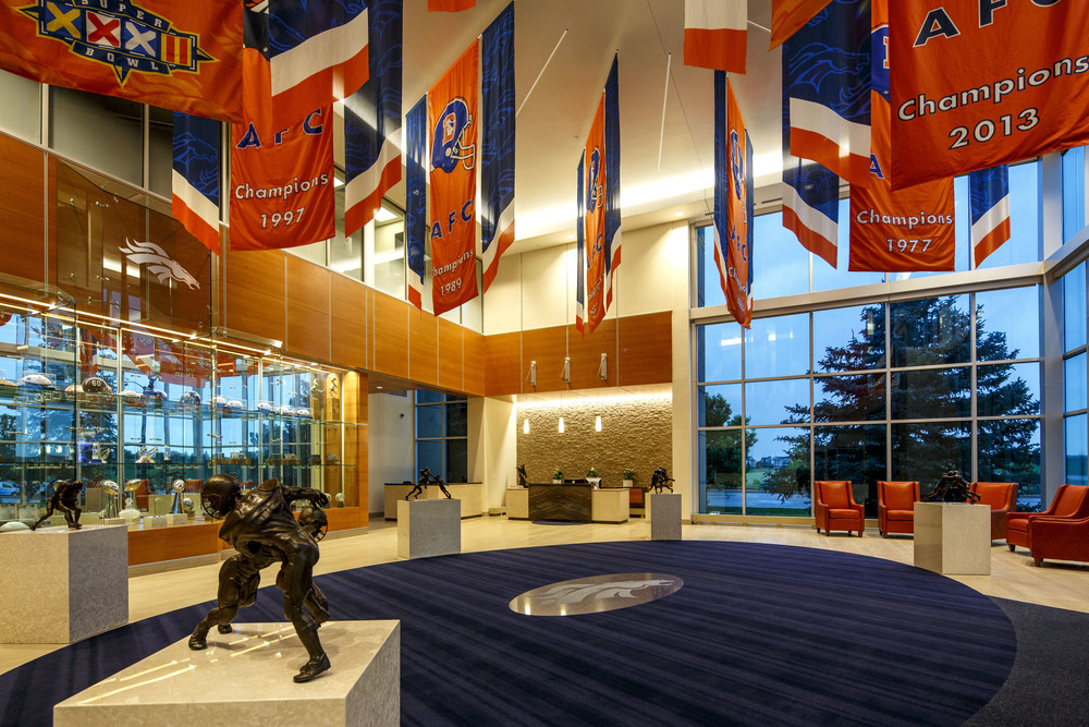 Broncos Headquarters 45  070615.jpg