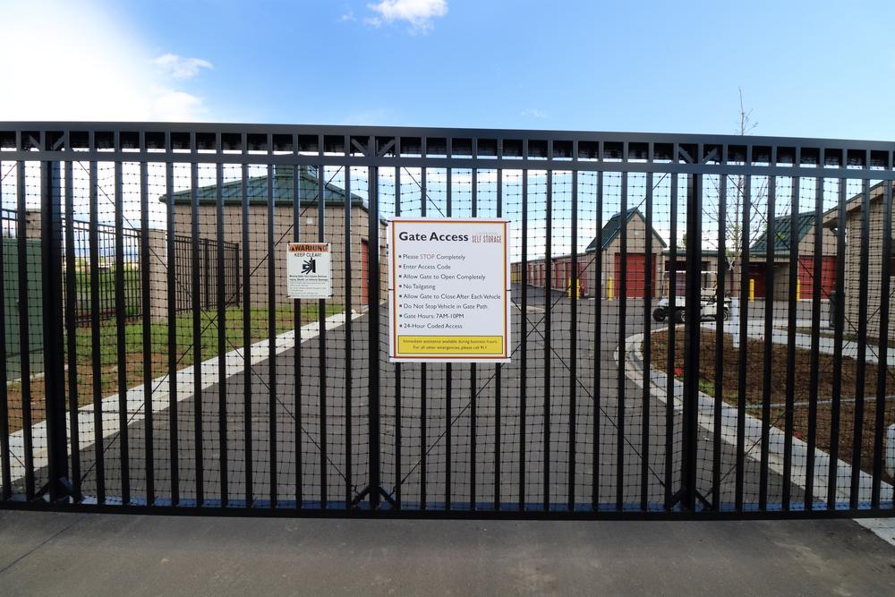 Gate Access.jpg