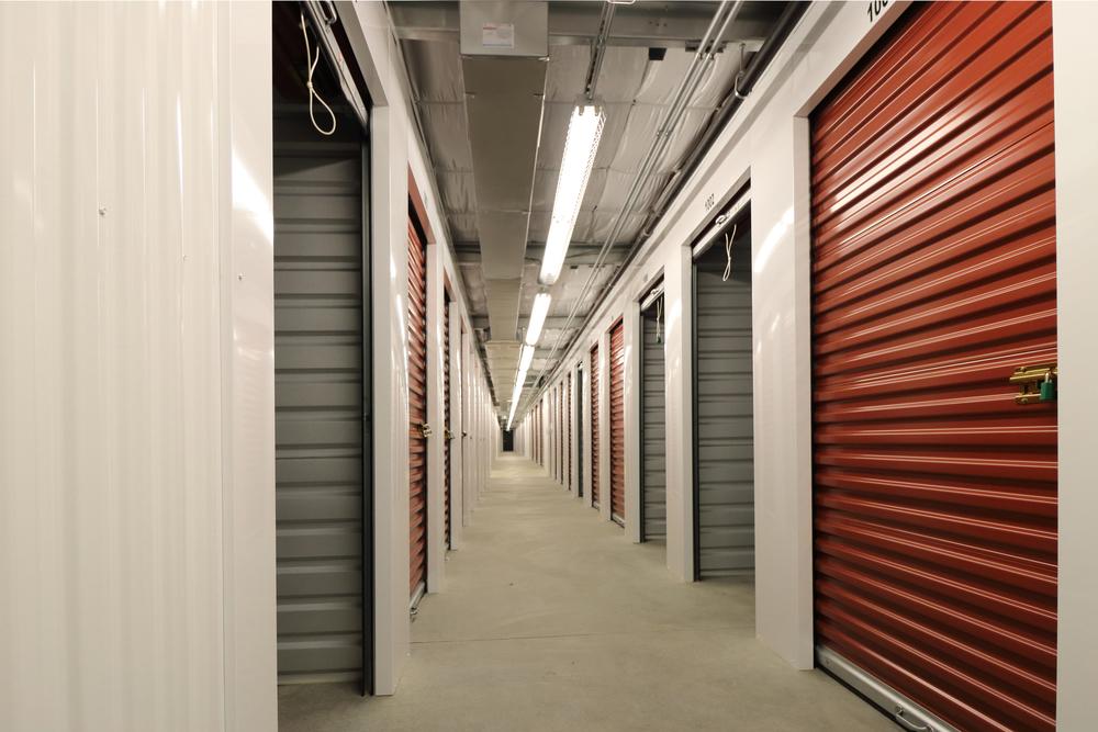 Storage Units 1.jpg